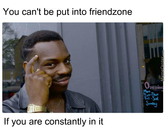Useful Tip For Whole Mc Population