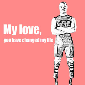 oscar pistorius valentines day e card by anthropoceneman meme center