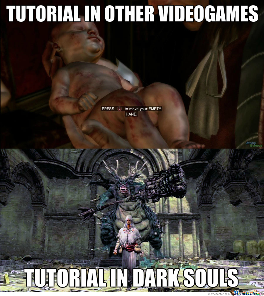 Love Each Other When Two Souls: Vg Tutorials By LikeaBoss