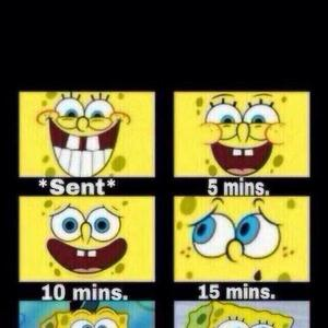 waiting for a text back_fb_3100541 waiting for a text back by dr l3utt 53x_69 meme center