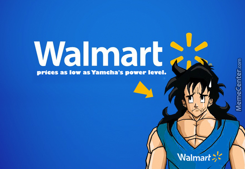 Walmart Latest Advertising  Campaign