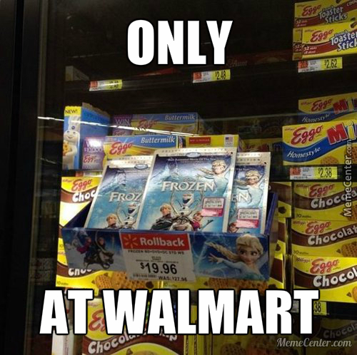 walmart probs_o_3678107 walmart probs by cocoabeanxd meme center