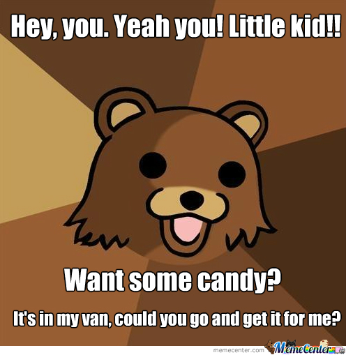 want some candy_o_1948897 meme center toxic rabidz posts page 1