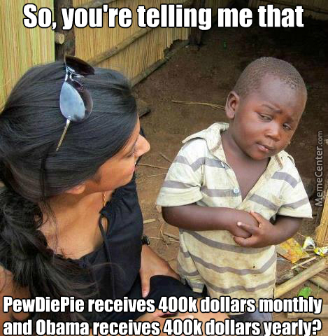 want to make money fast try youtube_o_5156769 want to make money fast? try youtube! by pootishoag11 meme center
