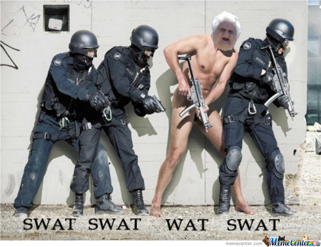 wat in action_o_1726449 swat memes best collection of funny swat pictures,Swat Meme