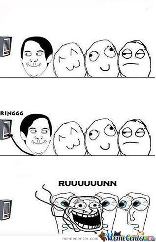 We All Did This :d