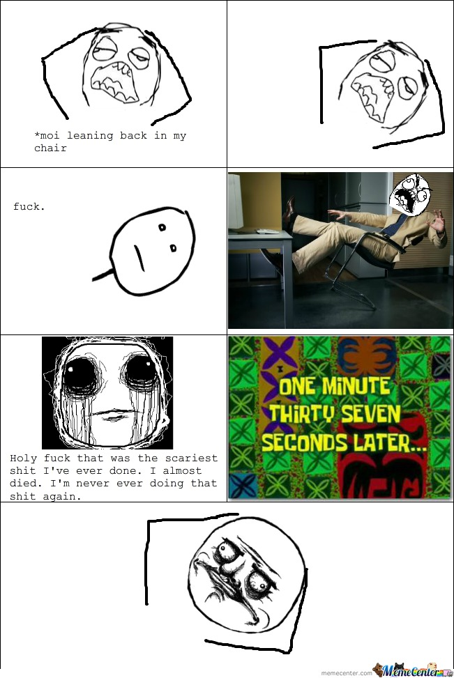 We All Do This