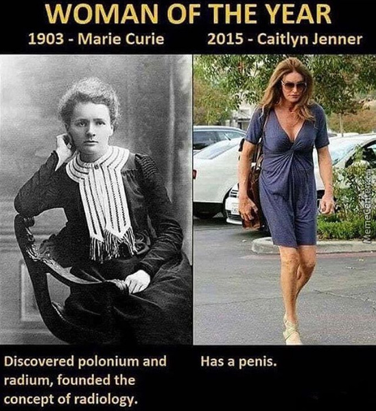 Caitlyn Jenner Memes Best Collection Of Funny Caitlyn Jenner Pictures
