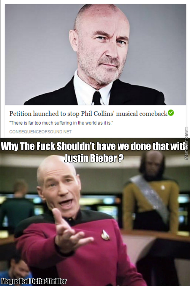 We Should Do That With One Direction After ''their Break'' (Jb Still Sucks)