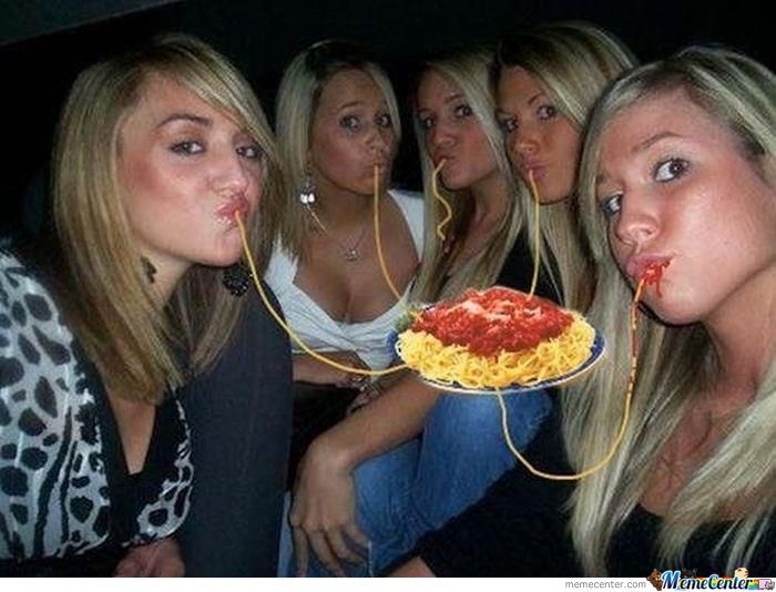 We Were All Wrong About The Duckface!!