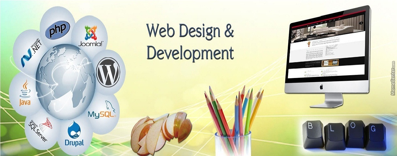website development and design Custom website design, ecommerce development, digital marketing strategy, seo, maintenance toronto based designing and developing together since 2008 imediadesigns is a toronto based full-service digital agency that helps brand create unique identity through striking website design and successful marketing campaigns.
