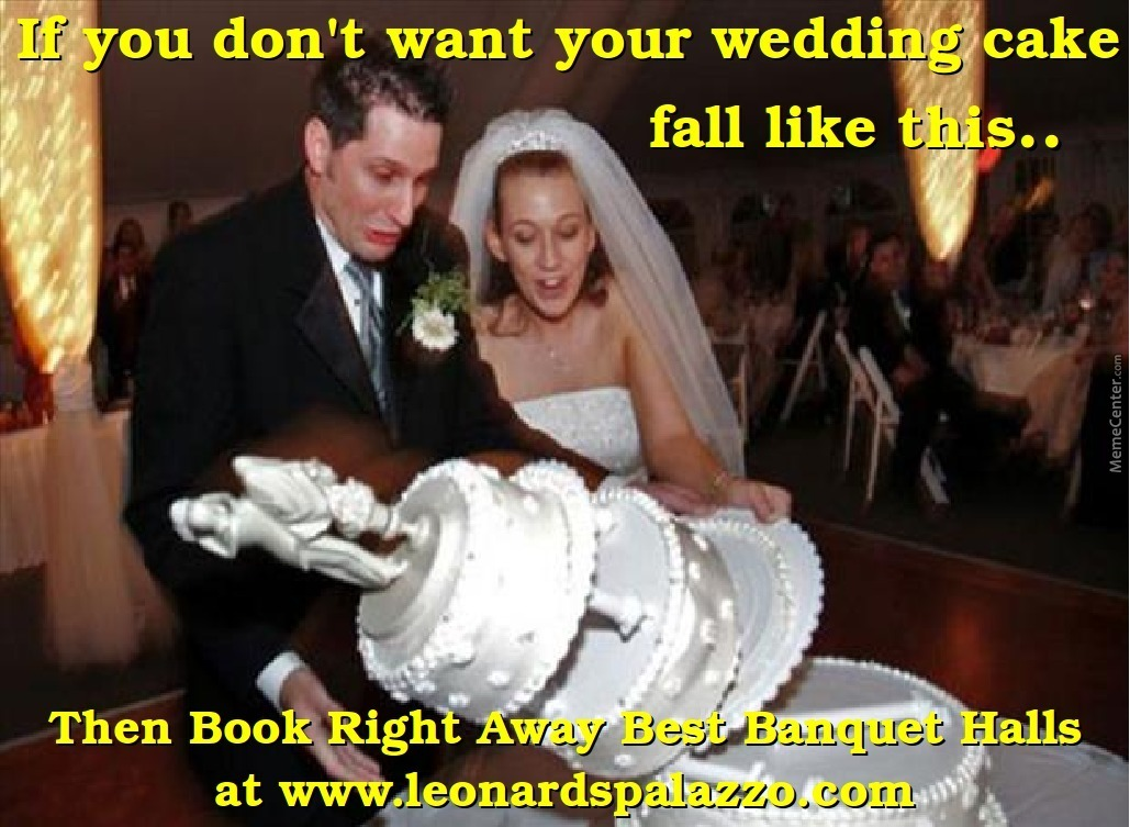 Wedding Planning Meme.Wedding Planning Is Must By Suzanh Meme Center