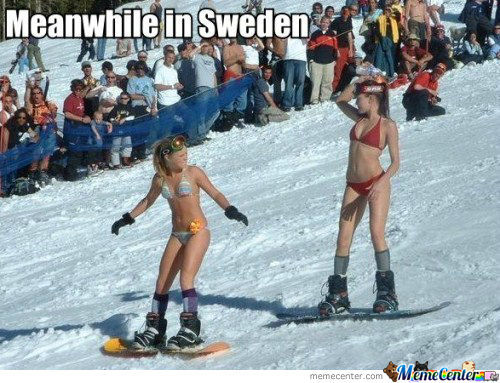 welcome to sweden_o_1018098 sweden memes best collection of funny sweden pictures,Sweden Memes