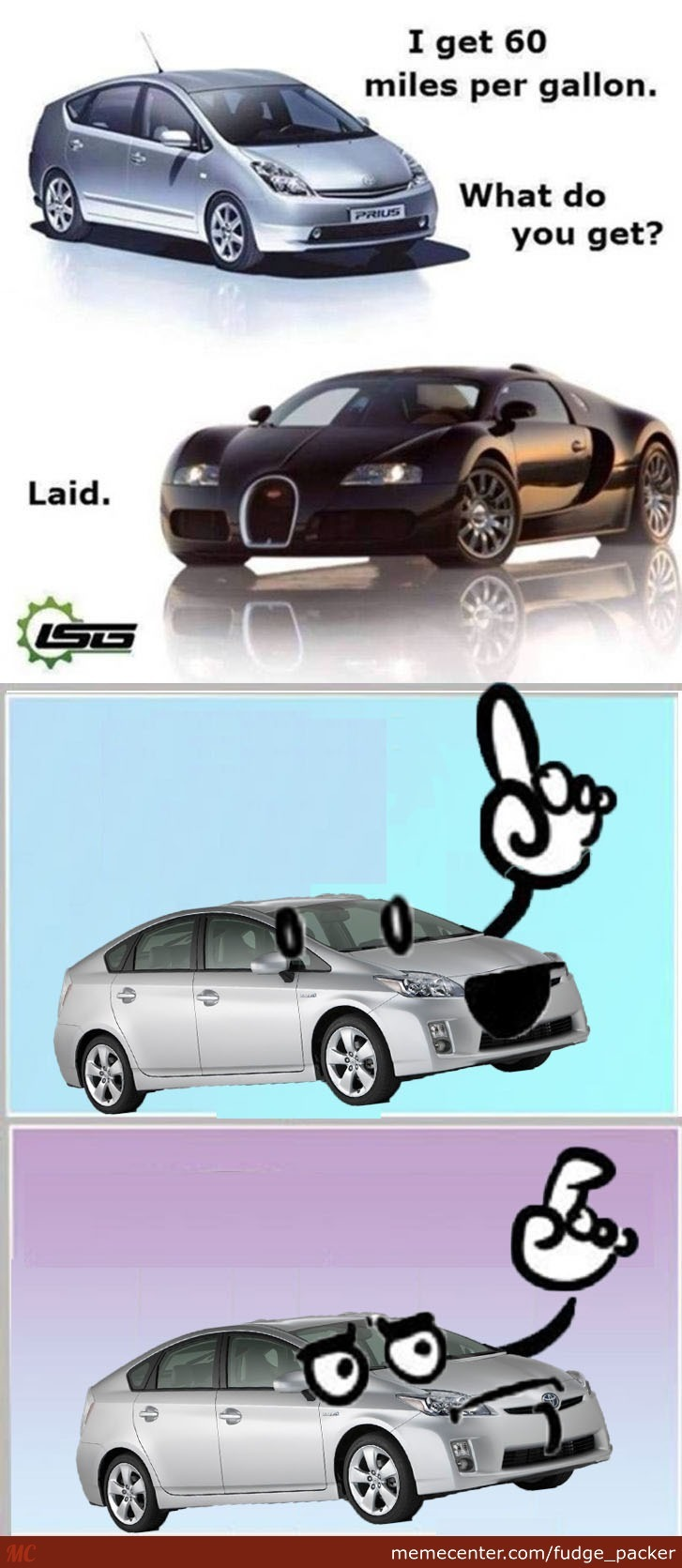 well at least i can eat alone with no one with me c_o_2817535 prius memes best collection of funny prius pictures,Prius Memes