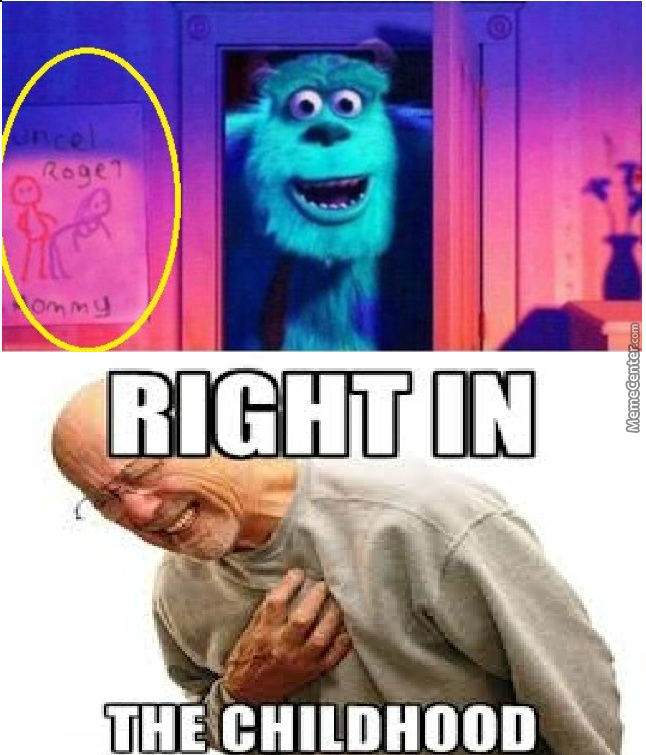 well done disney you did it agein_o_3233045 well done disney you did it agein by eddie mashoshin meme center