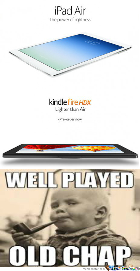 Well Played Kindle Well Played