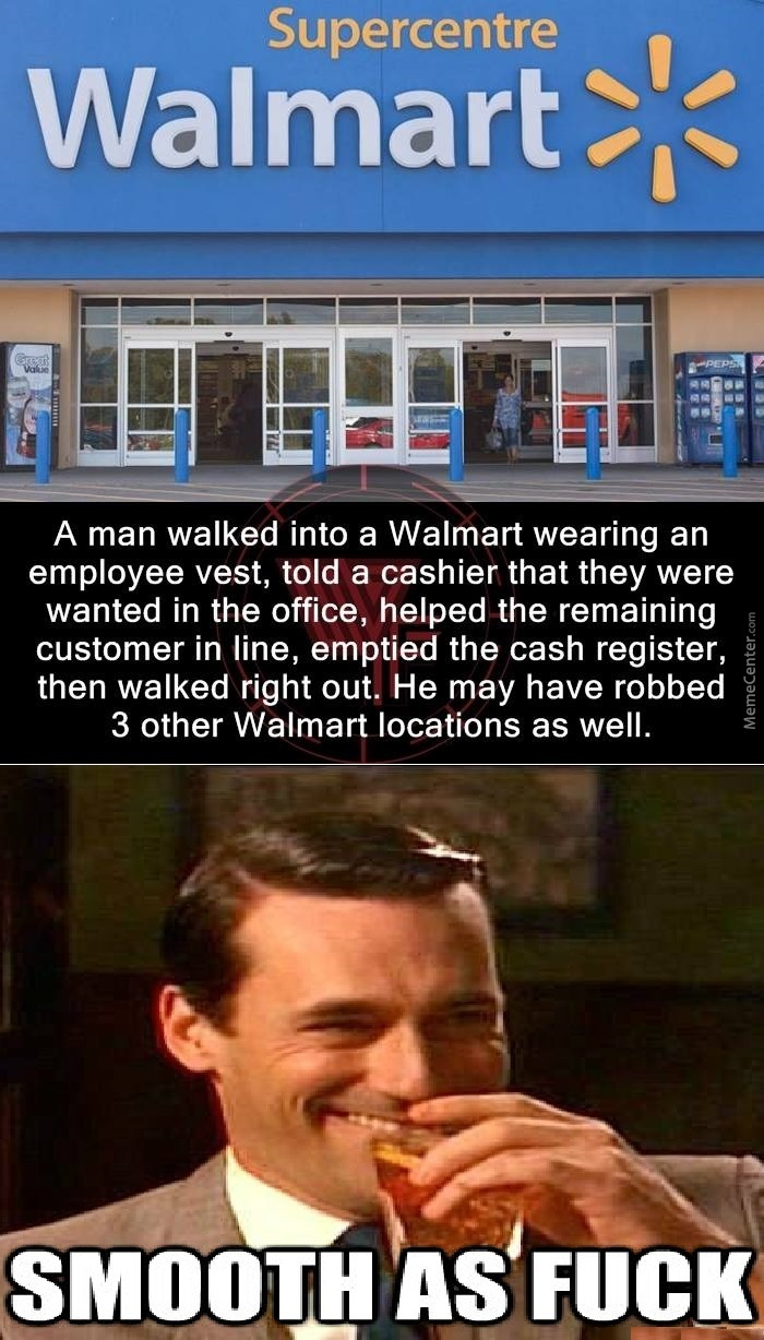 well they do say hide in plain sight_o_6589317 cashier memes best collection of funny cashier pictures