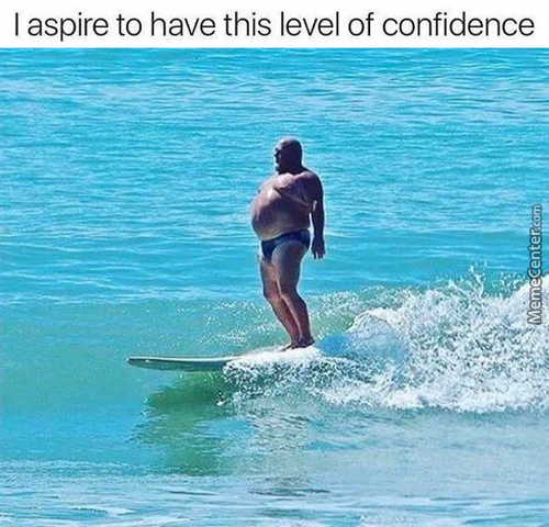 what a man_c_7165385 surf memes best collection of funny surf pictures,Surf Meme
