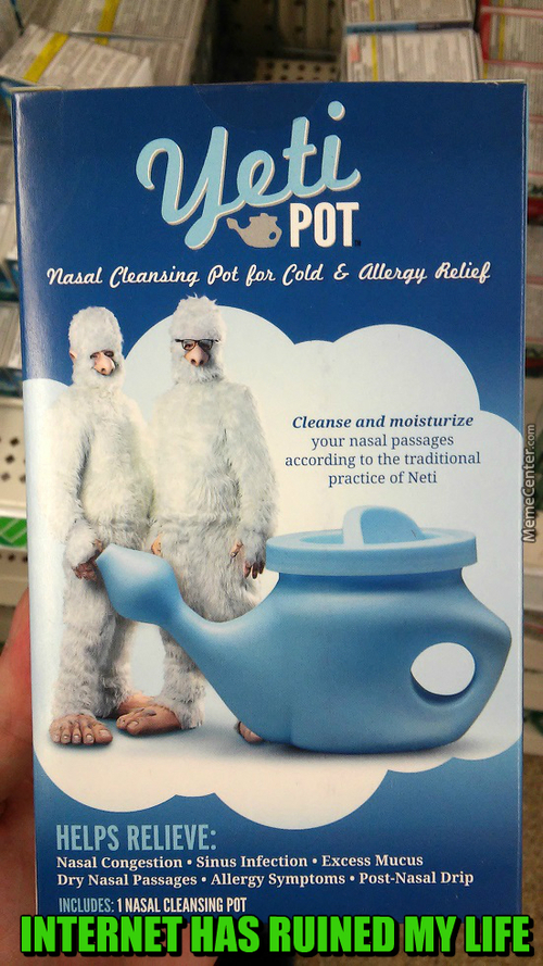 what amp 039 s that yeti doing_c_6798983 yeti memes best collection of funny yeti pictures