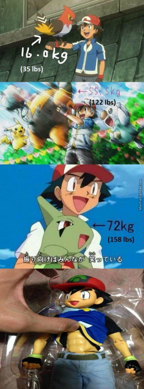 What Chu Gonna Do Whith All Those Abs, All Those Abs, All Those Abs I'm Gonna Catch Em All, Catch Em All - This Song Is 5Evah Annoying