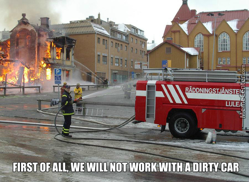 what did you think_c_4662439 fireman memes best collection of funny fireman pictures