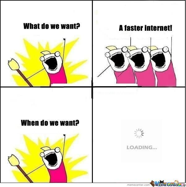 what do we want_o_964113 what do we want? by stuckinpc meme center,What Do We Want Meme