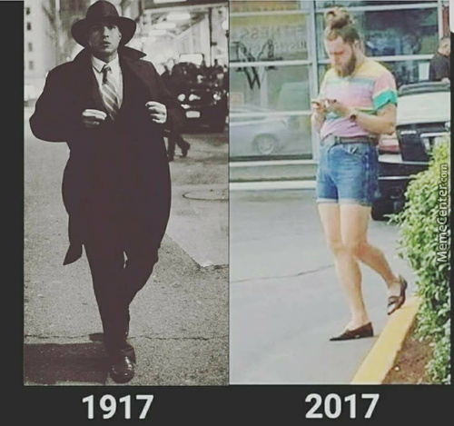 What Happened??