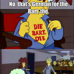 what-i-thought-when-i-saw-the-die-bart-die-scene_fb_6194699.jpg