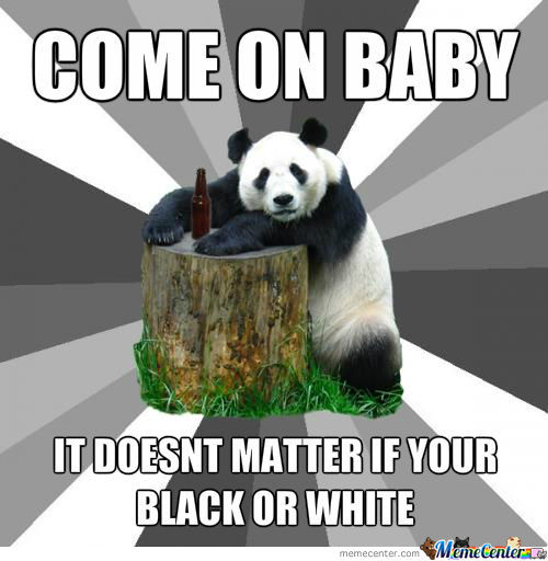 Panda memes best collection of funny panda pictures what i would say if i was a panda voltagebd Image collections