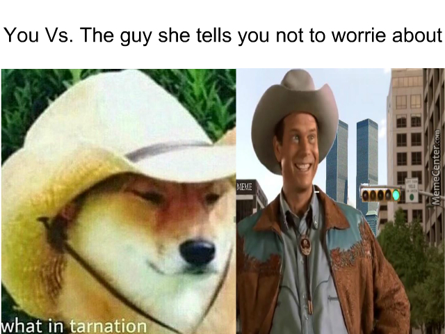 What In Fornication