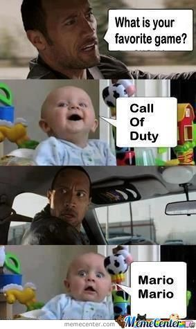what is your favourite game_o_1161448 what is your favourite game? by gnralex96 meme center