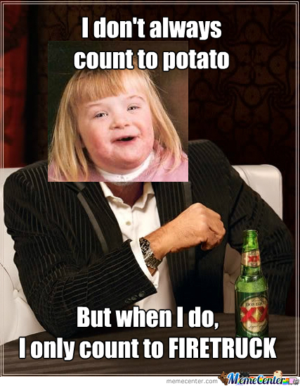 whats taters precious_o_359277 what's taters, precious? by recyclebin meme center