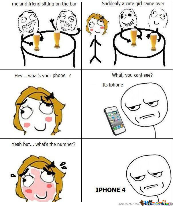 whats my phone number iphone whats your phone by vitor1993 meme center 2333