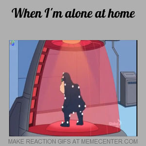 a night when i was alone at home essay If you're at home alone, you need to know how to deal with getting a cut or a burn if you have a bad cut or burn, you can call 9-1-1, but if you're only a little hurt, you can fix it yourself [10.