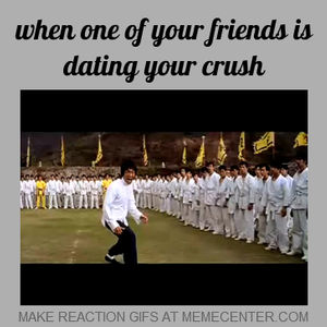 your friend is dating your crush savannah ga hook up