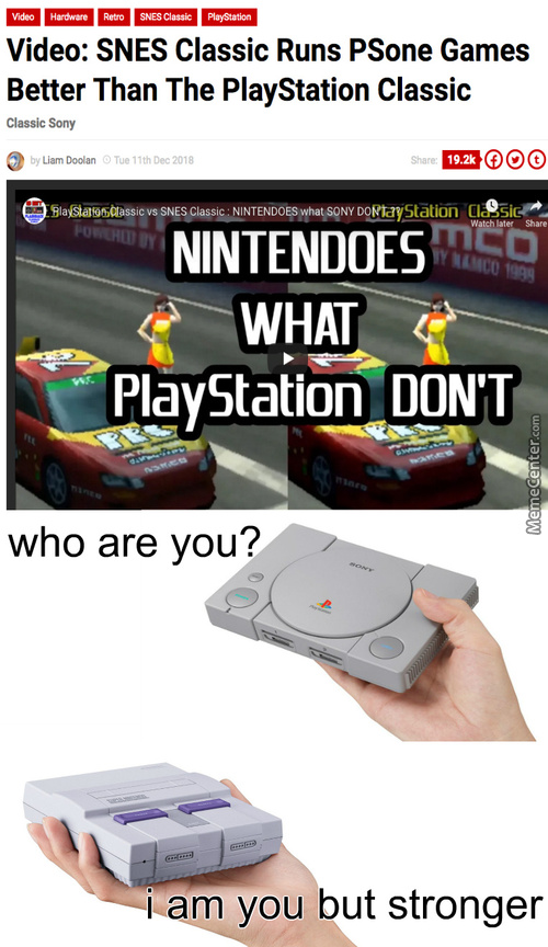 When The Ps Classic Hits $40 Bucks Ill Buy One Up