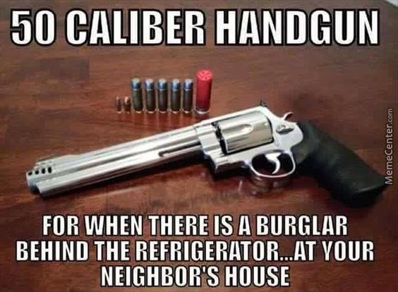 when you need to reach out and touch someone_o_7066907 neighbor memes best collection of funny neighbor pictures,Funny Neighbor Meme