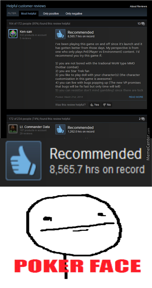 When You Thought You Were A Hardcore Gamer