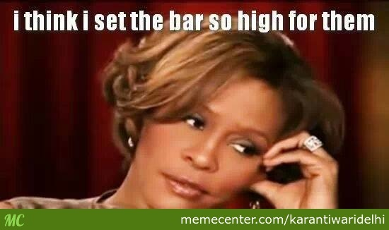 whitney houston meme_o_2755327 whitney houston meme by karantiwaridelhi meme center,Whitney Houston Memes