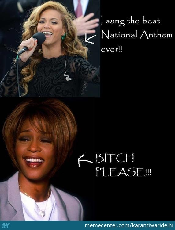 whitney houston meme_o_2755355 whitney houston meme by karantiwaridelhi meme center,Whitney Houston Memes