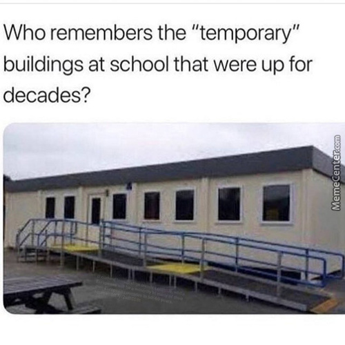 Who Remembers