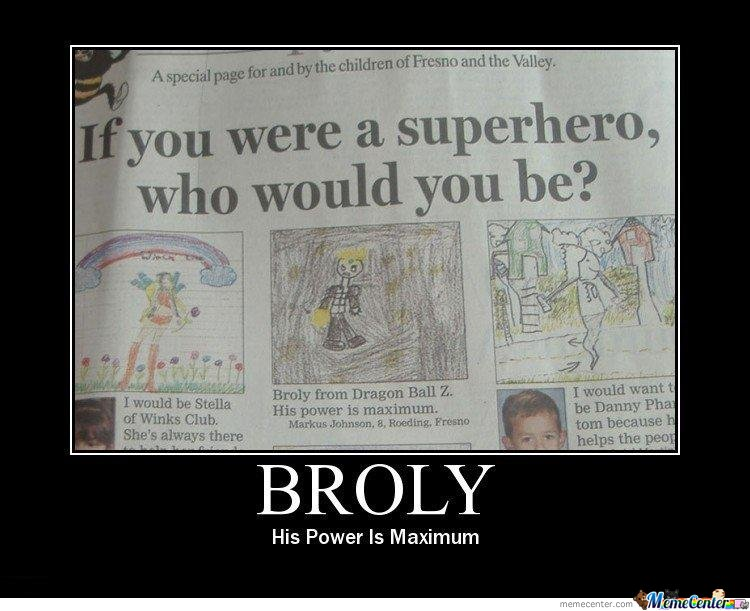 who super hero would you wanna be?