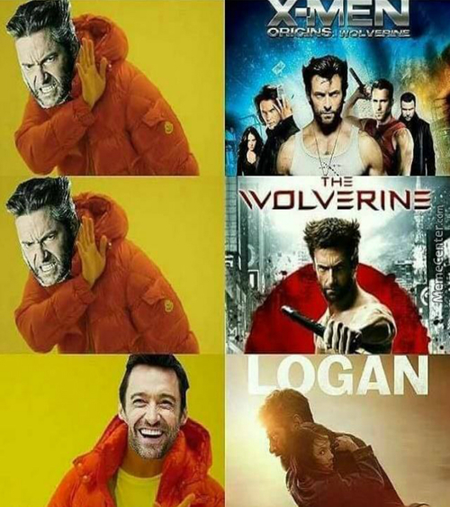 Who Would Have Thought Fox Of All Places Would Make The Best Comic Movie