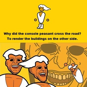 why-did-the-console-peasant-cross-the-road_fb_6120083.jpg
