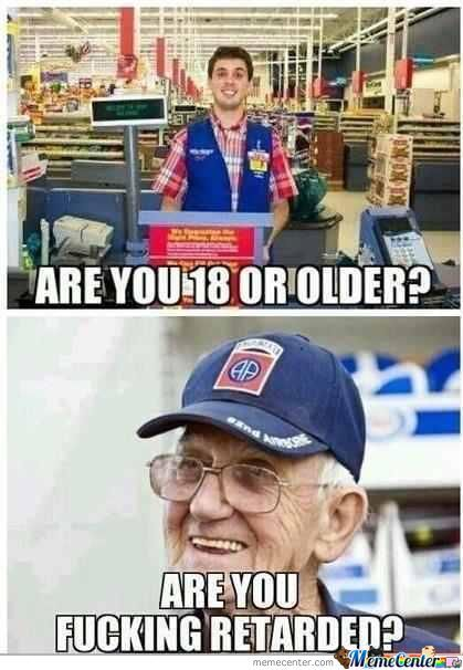 why do you think he works at walmart_o_1021864 why do you think he works at walmart by toxicsquirlz meme center