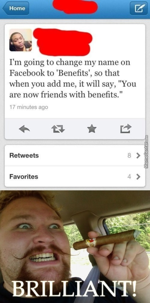 Funny Memes About Friends With Benefits : Friends with benefits memes best collection of funny