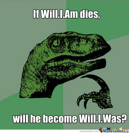 Will.i.was