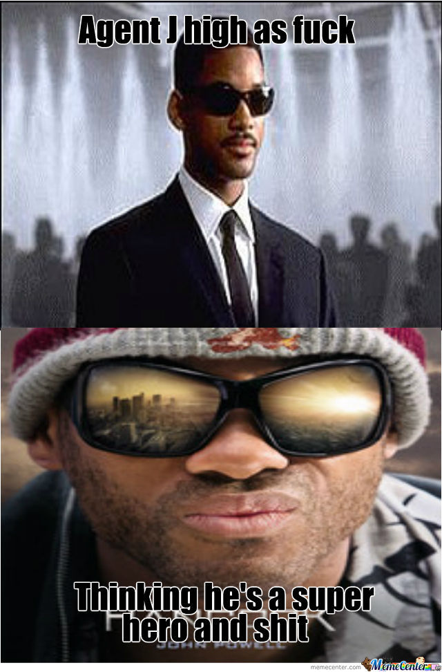Will Smith By James6303 Meme Center