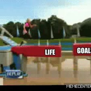 Wipeout By Rich231 Meme Center