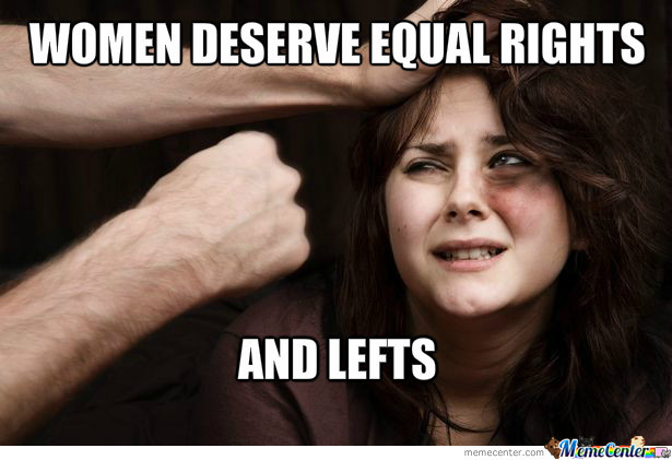 women amp 039 s rights_o_1529451 women's rights by likeaboss meme center